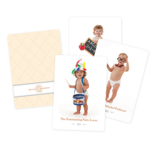 Baby_Naming_Cards-300x300